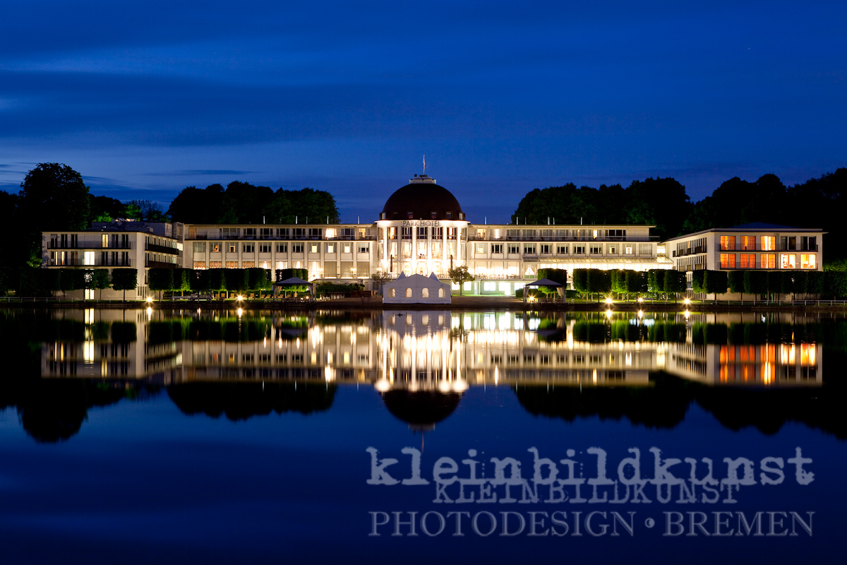 Nachtfotografie, Bremen, kleinbildkunst, Fotokurs, Fotoschule