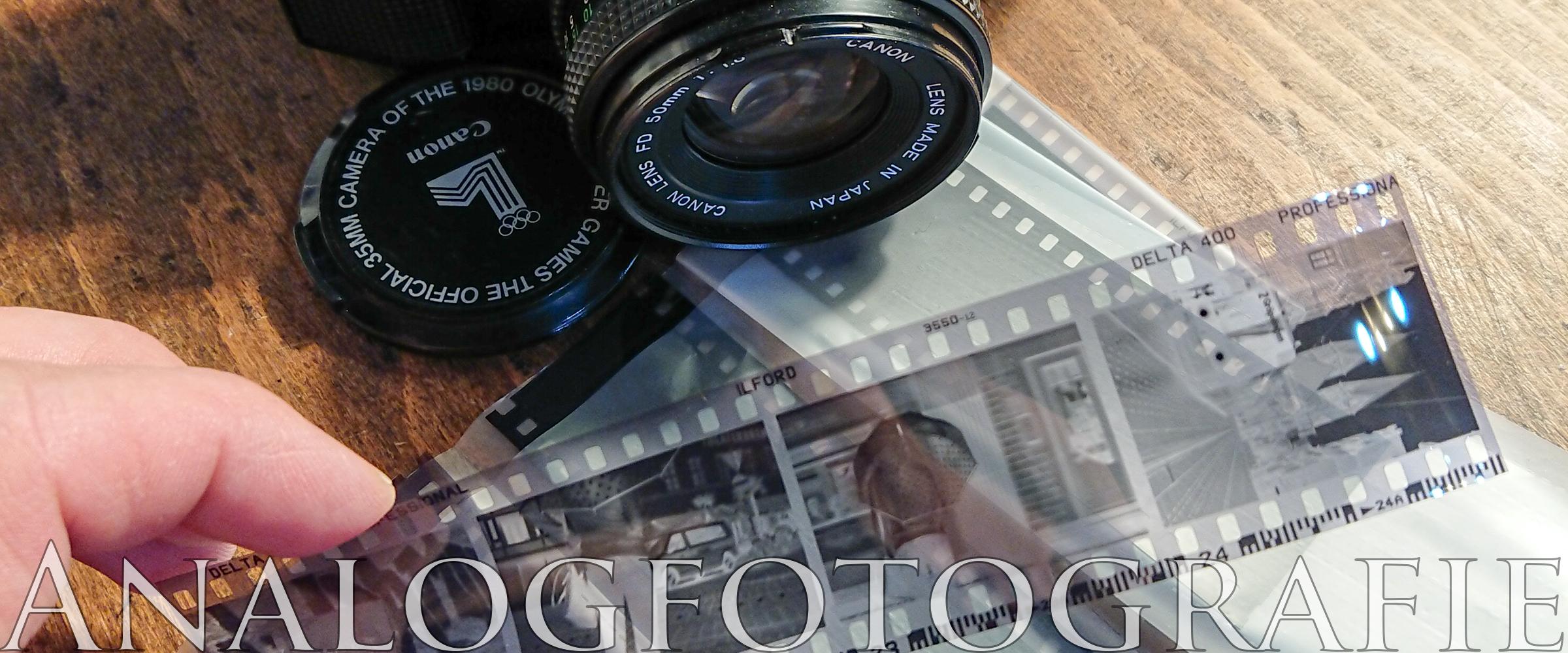 Analogfotografie, Fotokurs, Bremen, Analoge, Fotografie, Fotoschule