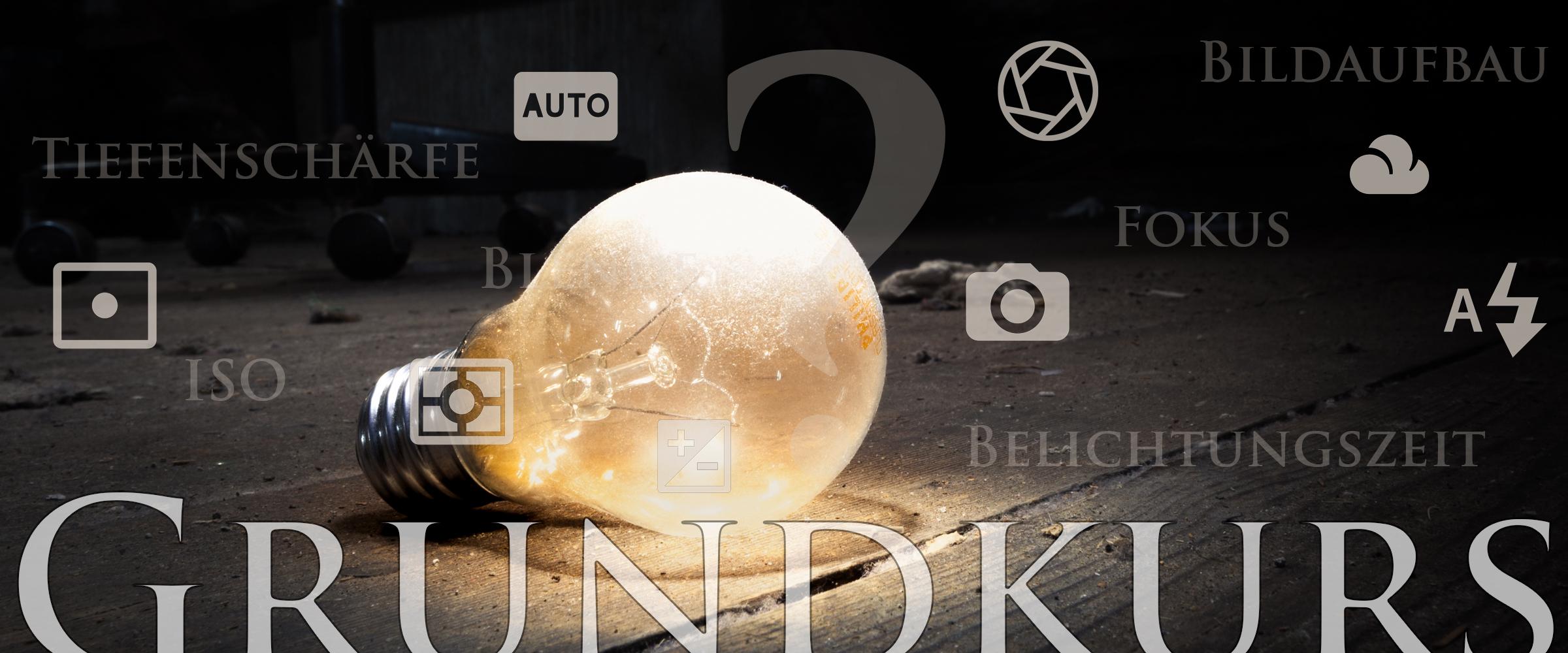 Tageskurs, Grundkurs, Anfänger, Fotografie, Fotoschule, Fotokurs, Bremen